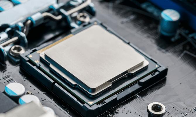 cel mai bun procesor intel ghid cumparaturi
