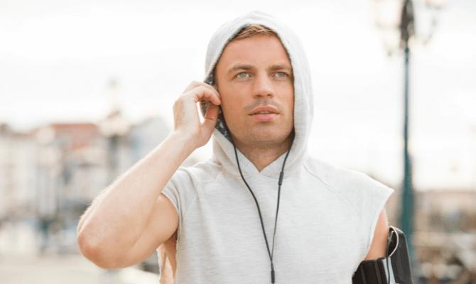 cele mai bune casti noise cancelling ghid cumparaturi