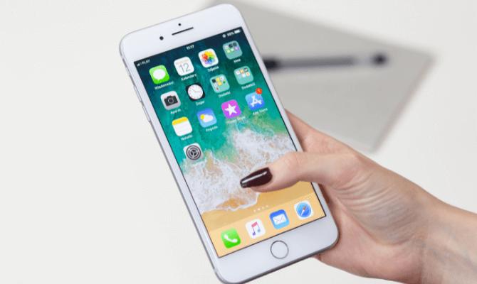 iphone ghid cumparaturi