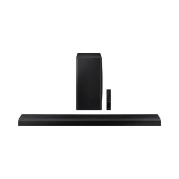 soundbar Samsung HW-Q800A