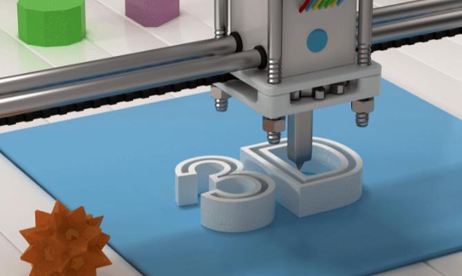 cea mai buna imprimanta 3d ghid cumparaturi