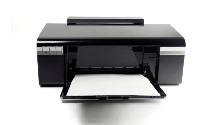 cea mai buna imprimanta HP ghid cumparaturi