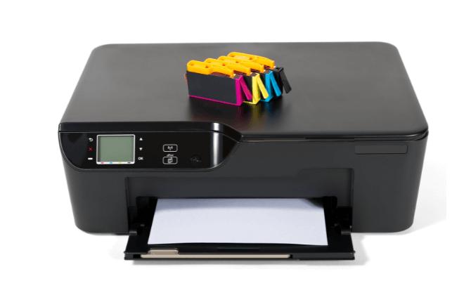 cea mai buna imprimanta canon ghid cumparaturi