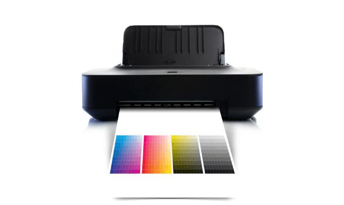 cea mai buna imprimanta epson ghid cumparaturi
