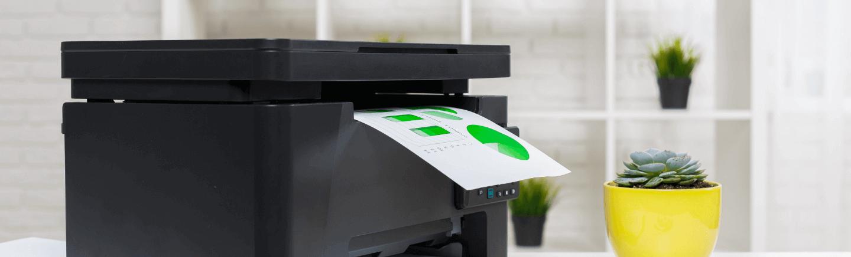 cea mai buna imprimanta epson