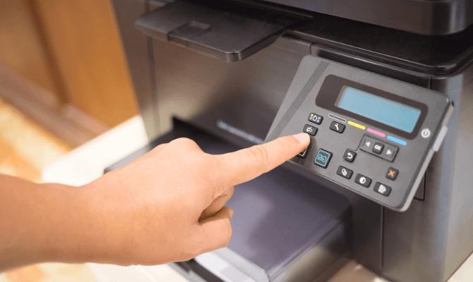 cea mai buna imprimanta laser ghid cumparaturi