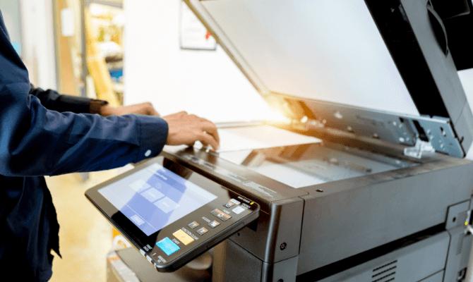 cea mai buna imprimanta multifunctionala ghid cumparaturi