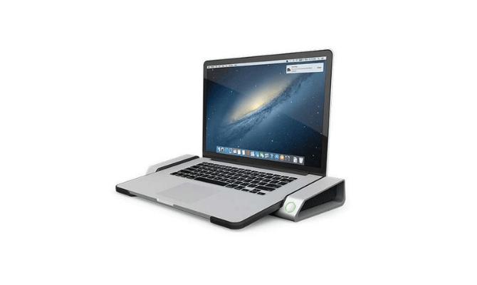cea mai buna statie andocare laptop ghid cumparaturi