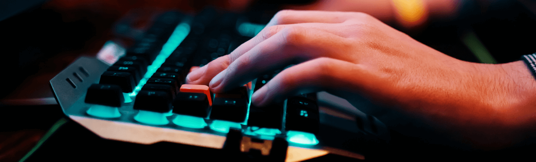 cea mai buna tastatura de gaming