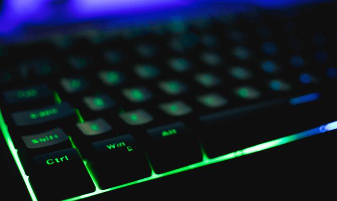 cea mai buna tastatura mecanica ghid cumparaturi