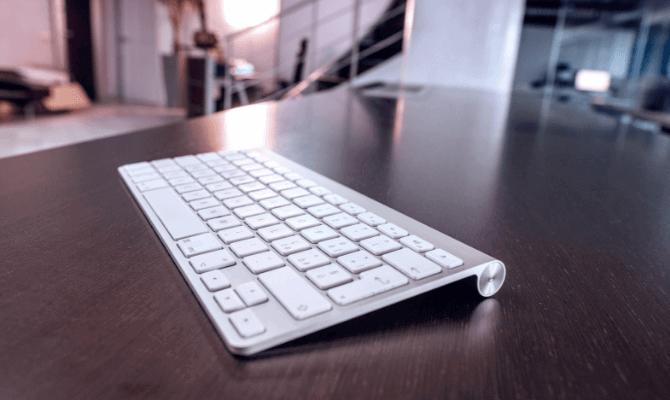 cea mai buna tastatura wireless ghid cumparaturi