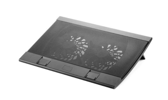 cel mai bun cooler pentru laptop ghid cumparaturi