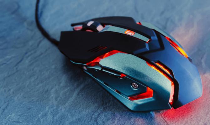 cel mai bun mouse de gaming ghid cumparaturi