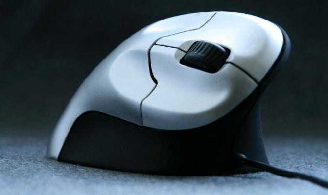 cel mai bun mouse ergonomic ghid cumparaturi