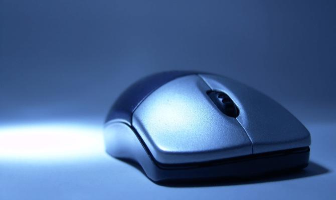 cel mai bun mouse wireless ghid cumparaturi