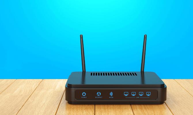 cel mai bun router ghid cumparaturi