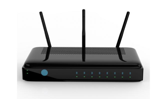 cel mai bun router linksys ghid cumparaturi