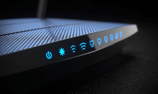 cel mai bun router wireless ghid cumparaturi