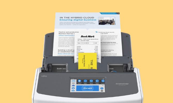 cel mai bun scanner portabil ghid cumparaturi