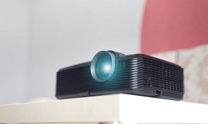 cel mai bun suport videoproiector ghid cumparaturi
