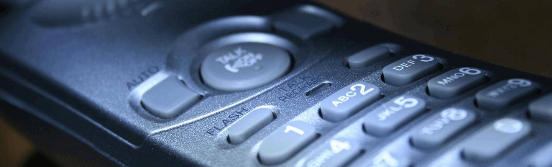 cel mai bun telefon fara fir