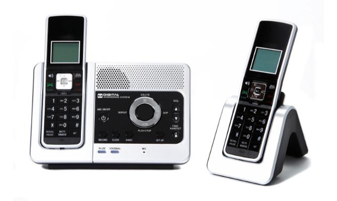cel mai bun telefon fix ghid cumparaturi