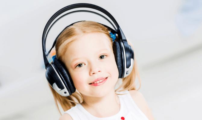 cele mai bune casti audio pentru copii ghid cumparaturi