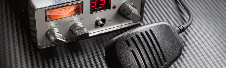 cele mai bune statii radio cb